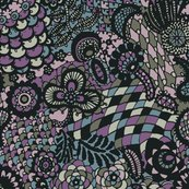 Rrrirish_crochet_teja_williams_shop_thumb