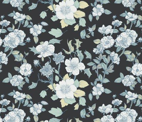 Rrrluminous_blooms_a3_teja_williams_shop_preview
