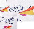 Physics_of_flight_2_comment_143408_thumb