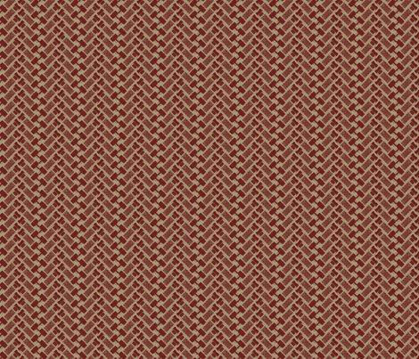 Rrrtube-herringbone-brown_shop_preview