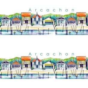 Arcachon_final
