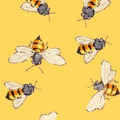 Rbee_pattern1_smaller_merged_bigger___more_beesb_yello_shop_thumb