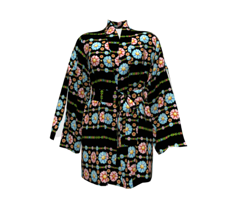 Rpatricia_shea-designs-boho-gypsy-millefiori-simple-stripe-16-150-black_comment_703293_preview