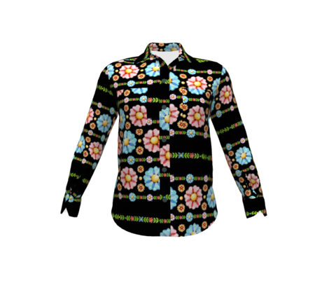 Rpatricia_shea-designs-boho-gypsy-millefiori-simple-stripe-16-150-black_comment_703294_preview