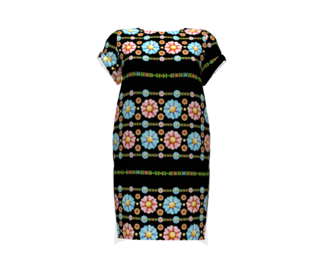 Rpatricia_shea-designs-boho-gypsy-millefiori-simple-stripe-16-150-black_comment_703295_preview
