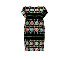 Rpatricia_shea-designs-boho-gypsy-millefiori-simple-stripe-16-150-black_comment_703295_thumb