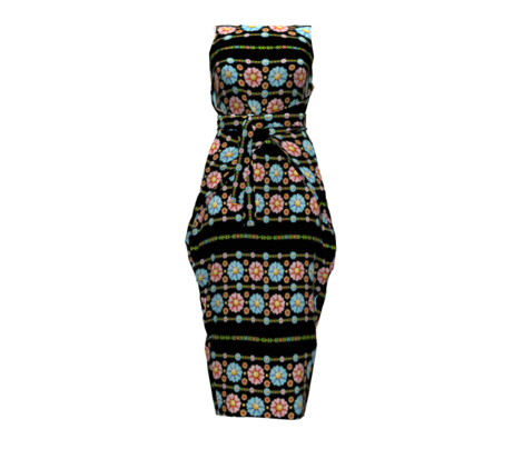 Rpatricia_shea-designs-boho-gypsy-millefiori-simple-stripe-16-150-black_comment_703300_preview