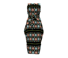 Rpatricia_shea-designs-boho-gypsy-millefiori-simple-stripe-16-150-black_comment_703300_thumb