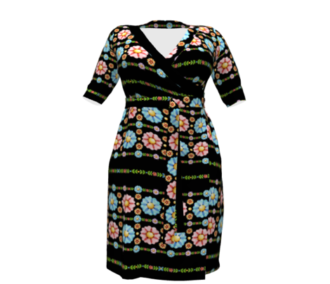 Rpatricia_shea-designs-boho-gypsy-millefiori-simple-stripe-16-150-black_comment_703687_preview