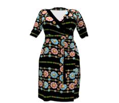 Rpatricia_shea-designs-boho-gypsy-millefiori-simple-stripe-16-150-black_comment_703687_thumb