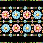 Rpatricia_shea-designs-boho-gypsy-millefiori-simple-stripe-16-150-black_shop_thumb