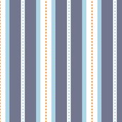 Rrrstripes2_shop_thumb
