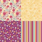 Rrrsecret_garden_fabric_sf_four_coordinates_sfw_shop_thumb