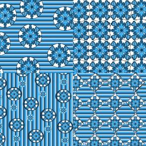 blue_floral_fantasia_coordinates