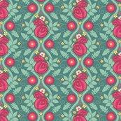 Rrjune_birthday_geometric_coordinate_shop_thumb
