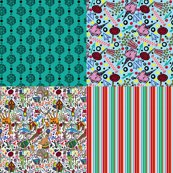 Rrcircus_collection_fq_s_shop_thumb