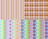 Rrrrcoordinates_fabric-01_thumb