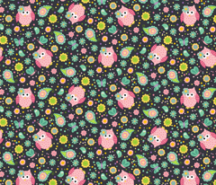 Rrsweetie_pie_collection_2_comment_127980_preview