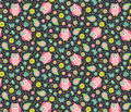 Rrsweetie_pie_collection_2_comment_127980_thumb