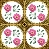 Rrrrrrrr2x2_curved_spoonflower_roses_ironwork_18__inch_four_color_spoon_leaves_edit_after_entry_shop_thumb