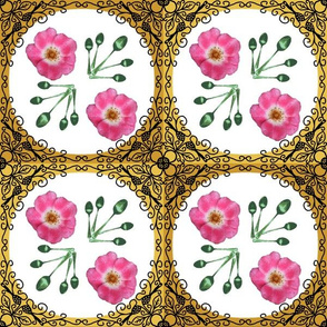 2x2_curved_spoonflower_roses_ironwork_18__inch_four_color_spoon_leaves_edit_after_entry