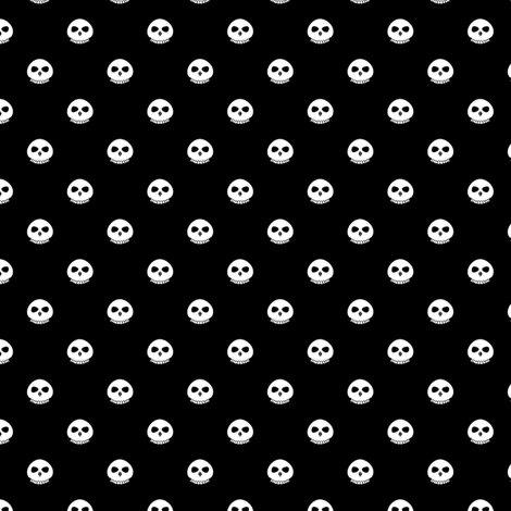 Rrbone_skull_polka_dots_-_2012_tara_crowley_shop_preview