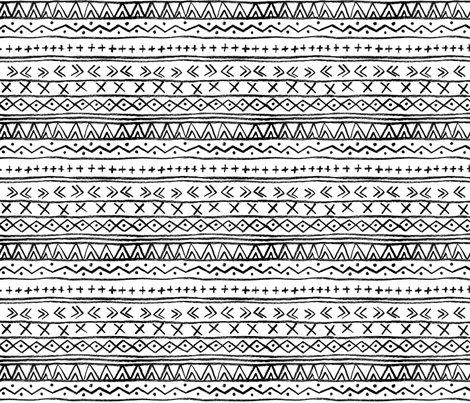 Rtribal_pattern_white_shop_preview