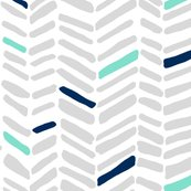 Rcustomfossilsmint_navy_shop_thumb