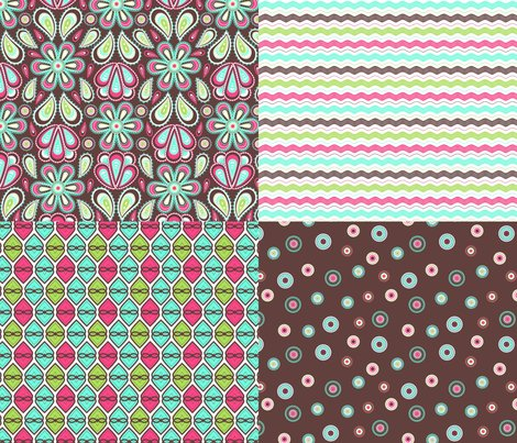 Rrpaisley_garden_additions_fin_shop_preview