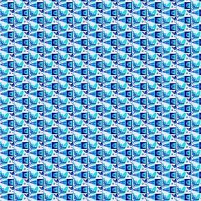 bilboard_blue