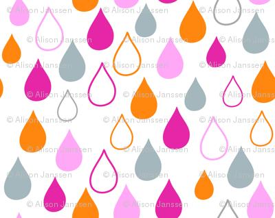 bright side - Sweet Drops