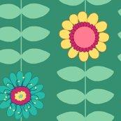 Rrrrfinal_floral_stripe_shop_thumb