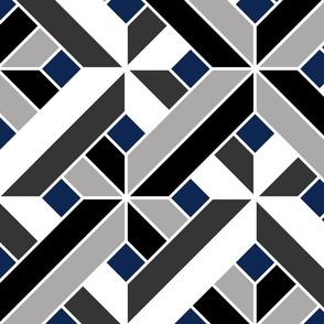 fabric_pattern_Pattern_1-offset-3_square__1_