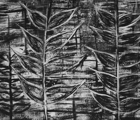 Ash fabric by longfellow on Spoonflower - custom fabric