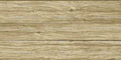 Rrbarn_wood_preview