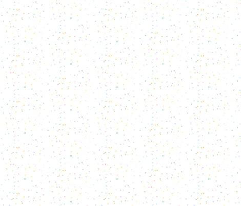 Rrrrrainbowpastelconfetticircletsbypinksodapop_shop_preview