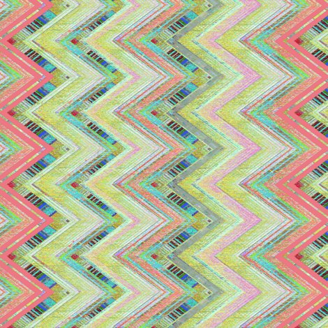 Rrrzig_zag_2012__pastel_blanket4_shop_preview