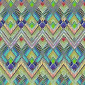 Rnomad_chevron_shop_thumb