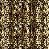 Rrrrlights_sequins_3_jpg_shop_thumb