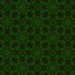 Greenager