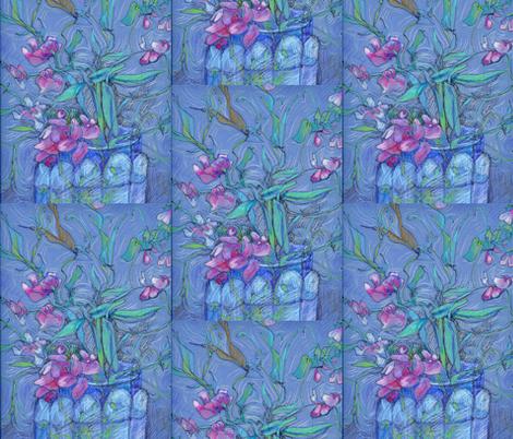 Artistannie fabric by artistannie on Spoonflower - custom fabric
