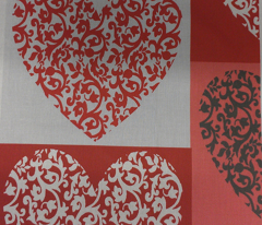 Rrrdamask_heart_011_comment_133706_preview