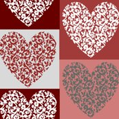 Rrrdamask_heart_011_shop_thumb
