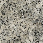 Rrrrgranite_seamless_shop_thumb