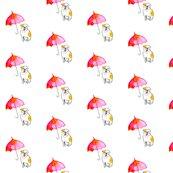 Rrrdog_umbrella_shop_thumb