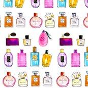 Rrrdc_perfumes_1_shop_thumb
