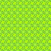 Rpattern_fill_coordinates-05_shop_thumb