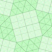 00919302 : graph S43 : double