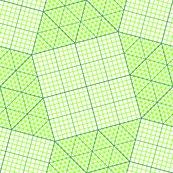 Rrgraphs432-600w-lg_shop_thumb