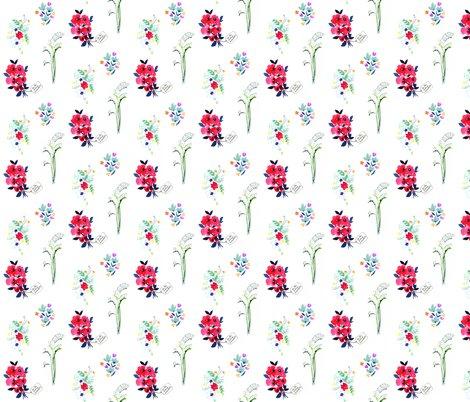 Rrrflowers_3_shop_preview